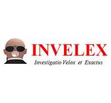 Jasa Investigasi